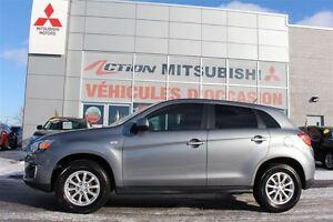2014 Mitsubishi RVR SIÈGES CHAUFFANT+MAGS+BLUETOOTH 2.0*