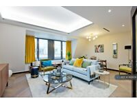 2 bedroom flat in Golden Square, London, W1F (2 bed) (#992606)