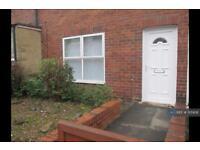 1 bedroom flat in Maxwell Street, Gateshead, NE8 (1 bed)