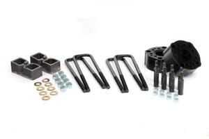 Daystar 3 Suspension Lift Kit 2007-2017 Toyota Tundra