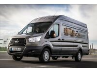 SWANSEA VAN MAN: ESTABLISHED & TRUSTED AND STILL ONLY £30 PER HOUR