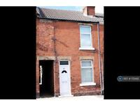 2 bedroom house in Wadsworth Road, Rotherham, S66 (2 bed)