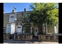 2 bedroom house in Clyde Street, Oldham, OL1 (2 bed)