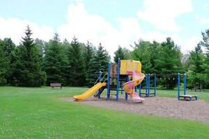 Spacious Non-Smoking 3 Bedroom Apartment for Rent in Stratford Stratford Kitchener Area image 17