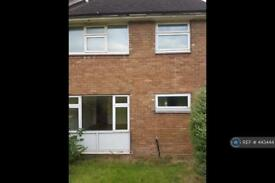 3 bedroom house in Bradstone Road, Rotherham, S65 (3 bed)
