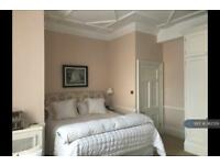 2 bedroom flat in Drayton Gardens, London, SW10 (2 bed)
