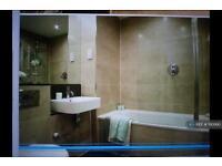 2 bedroom flat in Suez Way, Brighton, BN2 (2 bed)