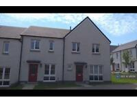 1 bedroom house in Mugiemoss Road, Bucksburn, Aberdeen, AB21 (1 bed)