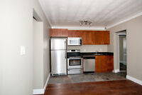 3 BEDROOM STUDENT APARTMENT @205A COLBORNE ST- ALL INCL.