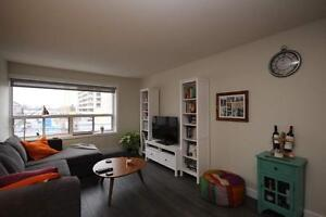 171 Princess St - 2 Bedroom Apartment for Rent