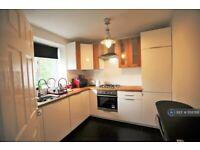 2 bedroom flat in Lee Church Street, Blackheath , SE13 (2 bed) (#1158788)