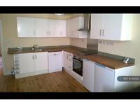2 bedroom flat in Westow Hill, London, SE19 (2 bed)