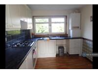 2 bedroom flat in Bankhead Terrace, Lanark, ML11 (2 bed)