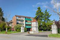 2 Bdrm available at 10951 Mortfield Road, Richmond