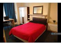 1 bedroom in Lorne Street, Chester, CH1 (#1041928)