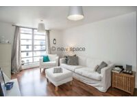 STUNNING TOP FLOOR** LARGE 1BED FLAT BY REGENTS CANAL**FURNISHED**CHEAP**