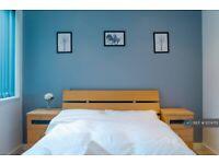 1 bedroom flat in Queens Road, Reading, RG1 (1 bed) (#1074713)