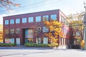 Office & medical clinic space,Côte-des-Neiges, downtown Montrea