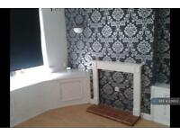 2 bedroom house in Logan St, Nottingham, NG6 (2 bed)