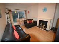 3/4 Bedroom Student Property 2016/17 - Gainsborough Road, Clarendon Park (University of Leicester)