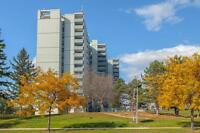 2 Bdrm available at 2020 Sheppard Ave West, Toronto