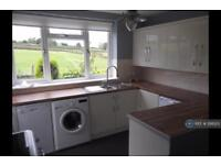 4 bedroom house in Southam Road, Banbury, OX17 (4 bed)