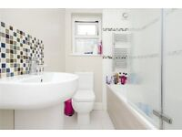 Three bedroom house with 2 receptions newly refurbished to a high standard - Ideal Locatoin