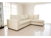 BRAND NEW SOFA STOCK**WEST POINT CORNER SOFA, AVAILABLE IN 4 COLOURS ***UK DELIVERY AVAILABLE