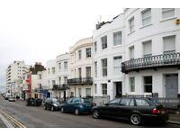 1 bedroom in Norfolk Square, Brighton, BN1 (#950532)