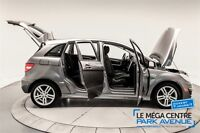 2011 Mercedes-Benz B-Class B200, BLUETOOTH, BANCS CHAUFFANT
