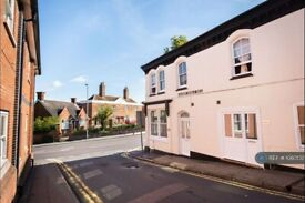 1 bedroom in Military Road, Colchester, CO1 (#1060132)