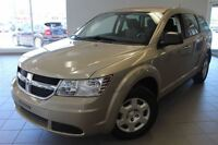 2009 Dodge Journey SE (A/C,7 Passagers)