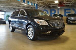 2013 Buick Enclave AWD, 7 Passenger, Remote Start, Bluetooth