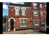1 bedroom in St James Park Road, Northampton, NN5