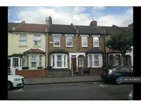 3 bedroom house in Sutherland Rd, Croydon, CR0 (3 bed)