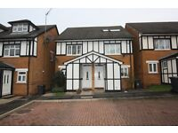 4 bedroom house in Rickard Close, Hendon, NW4