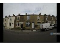 3 bedroom house in Sharples Street, Accrington, BB5 (3 bed)