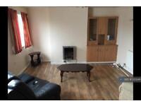 3 bedroom house in Sunningdale, Yate, Bristol, BS37 (3 bed)