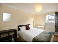 3 bedroom flat in Hucknall Court, London, NW8 (3 bed) (#1051826)