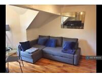 2 bedroom flat in Polygon Road, Manchester, M8 (2 bed)