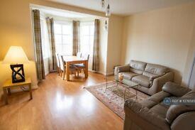 2 bedroom flat in Craigmillar Castle Loan, Edinburgh, EH16 (2 bed) (#1078585)