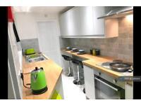 4 bedroom house in Gilsland Street, Sunderland, SR4 (4 bed)