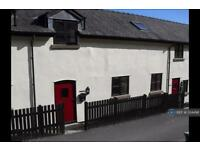 2 bedroom house in The Stables (2), St George, Abergele, LL22 (2 bed)