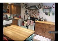 3 bedroom house in Stoke, Combeinteignhead, TQ12 (3 bed)