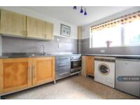 2 bedroom house in The Vale, Brentwood, CM14 (2 bed)
