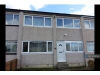 2 bedroom house in Mincher Crescent, Motherwell, ML1 (2 bed)