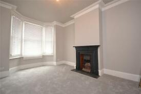 4 bedroom house in Pembroke Road, Muswell Hill, London, N10