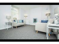 2 bedroom house in Argyle Street, Darwen, BB3 (2 bed) (#991170)