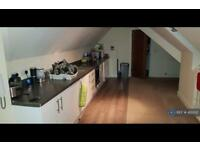 1 bedroom in Talbot Avenue, Bournemouth, BH3