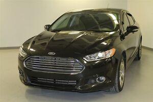 2013 Ford Fusion SE NOUVEAU EN INVENTAIRE